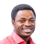 English-Swahili-Lingala-Legal-Translator-Interpreter