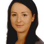 Polish-Legal-Translator-Interpreter