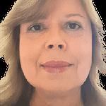 Portuguese-Legal-Translator-Interpreter