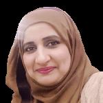 Punjabi-Legal-Translators-Interpreters