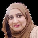 Urdu-Legal-Translators-Interpreters