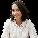 Czech-Legal-Aid-Translator-Interpreter