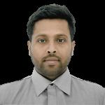 Bangla-Legal-Aid-Translator-Interpreter