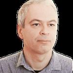 Polish-Legal-Aid-Translation-Interpretation