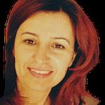 albanian-legal-translator-interpreter