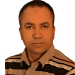 Algerian-Arabic-Legal-Translator-Interpreter