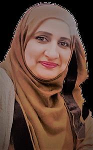 Naheed Anwar Malik - Urdu, Punjabi, Mirpuri, Hindko Interpreter, Translator, Transcriber