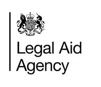 Legal-Aid-Agency