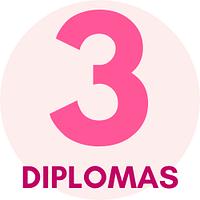 3-Interpreting-diplomas