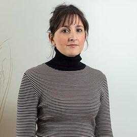 French-English Translator, French Interpreter - Lauren Shadi
