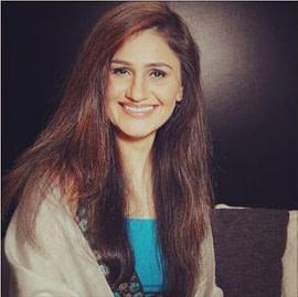 English-Urdu Translator, Punjabi, Urdu, Mirpuri, Hindi Conference Interpreter - Amina Saif