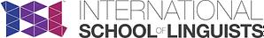 DPSI Course Online - Diploma in Public Service Interpreting