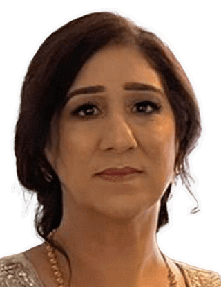 Shaista-Saeed-Punjabi-Pakistani-Indian-Urdu-Interpreter