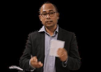 Tetum-Bahasa-Indonesia-Fataluku-Interpreter
