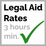 legal-aid-rates